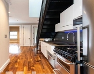 4 Bedrooms, Lower East Side Rental in NYC for $6,900 - Photo 1