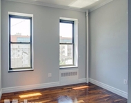 4 Bedrooms, Lower East Side Rental in NYC for $6,900 - Photo 2