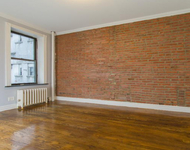 2 Bedrooms, Lower East Side Rental in NYC for $3,662 - Photo 1