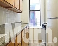 4 Bedrooms, Inwood Rental in NYC for $2,415 - Photo 1