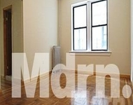 4 Bedrooms, Inwood Rental in NYC for $2,415 - Photo 2