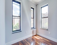 3 Bedrooms, East Harlem Rental in NYC for $4,195 - Photo 1