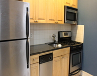 1 Bedroom, Brighton Beach Rental in NYC for $2,000 - Photo 1