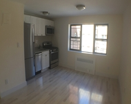 1 Bedroom, Brighton Beach Rental in NYC for $1,750 - Photo 1