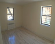 1 Bedroom, Brighton Beach Rental in NYC for $1,750 - Photo 2