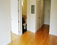 1 Bedroom, East Williamsburg Rental in NYC for $2,190 - Photo 2