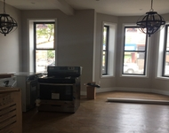 4 Bedrooms, Bedford-Stuyvesant Rental in NYC for $5,800 - Photo 2
