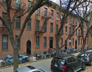 Studio, South Slope Rental in NYC for $1,895 - Photo 1