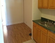 Studio, South Slope Rental in NYC for $1,895 - Photo 2