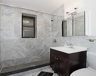 2 Bedrooms, Manhattan Valley Rental in NYC for $3,090 - Photo 2