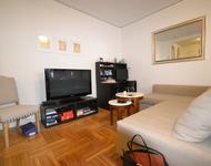Studio, Chelsea Rental in NYC for $2,825 - Photo 2