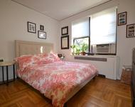 Studio, Chelsea Rental in NYC for $2,825 - Photo 1