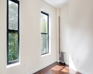 2 Bedrooms, Boerum Hill Rental in NYC for $2,650 - Photo 2