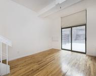Studio, Gramercy Park Rental in NYC for $3,095 - Photo 2