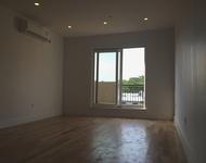 1 Bedroom, Bedford-Stuyvesant Rental in NYC for $2,187 - Photo 1