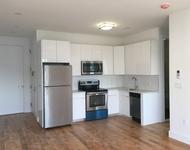 1 Bedroom, Bedford-Stuyvesant Rental in NYC for $2,187 - Photo 2