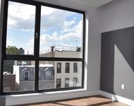 2 Bedrooms, Bushwick Rental in NYC for $2,750 - Photo 1