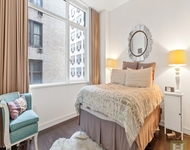 1BR at East 23rd street - Photo 1