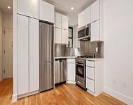 3 Bedrooms, Chelsea Rental in NYC for $6,050 - Photo 1