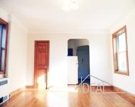 Studio, Brooklyn Heights Rental in NYC for $2,300 - Photo 1