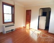 Studio, Brooklyn Heights Rental in NYC for $2,300 - Photo 2