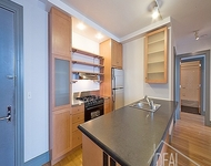 1 Bedroom, Boerum Hill Rental in NYC for $3,675 - Photo 1