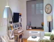 1 Bedroom, DUMBO Rental in NYC for $3,635 - Photo 1