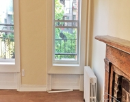 1BR at 92 Butler St - Photo 1
