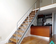 2 Bedrooms, East Williamsburg Rental in NYC for $3,350 - Photo 2