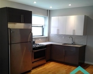 3 Bedrooms, Weeksville Rental in NYC for $2,300 - Photo 1