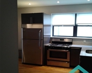 3 Bedrooms, Weeksville Rental in NYC for $2,300 - Photo 2