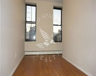 2 Bedrooms, East Williamsburg Rental in NYC for $2,190 - Photo 2