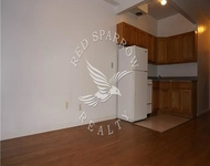 2 Bedrooms, East Williamsburg Rental in NYC for $2,190 - Photo 1