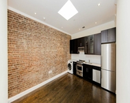 3 Bedrooms, South Slope Rental in NYC for $4,262 - Photo 1