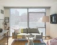 Studio, DUMBO Rental in NYC for $2,830 - Photo 1
