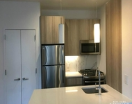 2 Bedrooms, Financial District Rental in NYC for $5,200 - Photo 1
