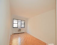 Studio, Turtle Bay Rental in NYC for $2,395 - Photo 1
