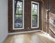 2 Bedrooms, Bowery Rental in NYC for $3,777 - Photo 1