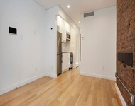 2 Bedrooms, Bowery Rental in NYC for $3,777 - Photo 2
