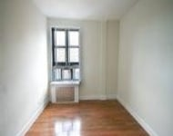 2 Bedrooms, Chelsea Rental in NYC for $5,175 - Photo 2