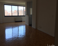 1 Bedroom, Central Harlem Rental in NYC for $2,097 - Photo 2