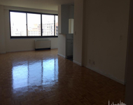 1 Bedroom, Central Harlem Rental in NYC for $2,097 - Photo 1
