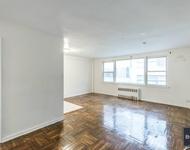 Studio, Midtown East Rental in NYC for $2,200 - Photo 1