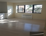 1 Bedroom, Brighton Beach Rental in NYC for $1,900 - Photo 2