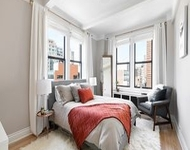 2 Bedrooms, Gramercy Park Rental in NYC for $6,000 - Photo 2