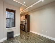 2 Bedrooms, East Williamsburg Rental in NYC for $2,496 - Photo 2