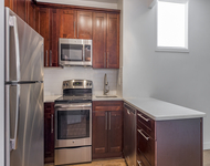 2 Bedrooms, South Slope Rental in NYC for $3,205 - Photo 2