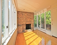 4 Bedrooms, Forest Hills Rental in NYC for $4,985 - Photo 1