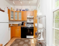 1 Bedroom, Hudson Square Rental in NYC for $4,400 - Photo 1