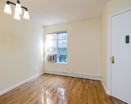 1 Bedroom, Central Harlem Rental in NYC for $2,245 - Photo 2